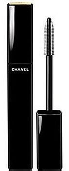 Chanel Sublime De Chanel Cosmetic 6ml 10 Deep Black