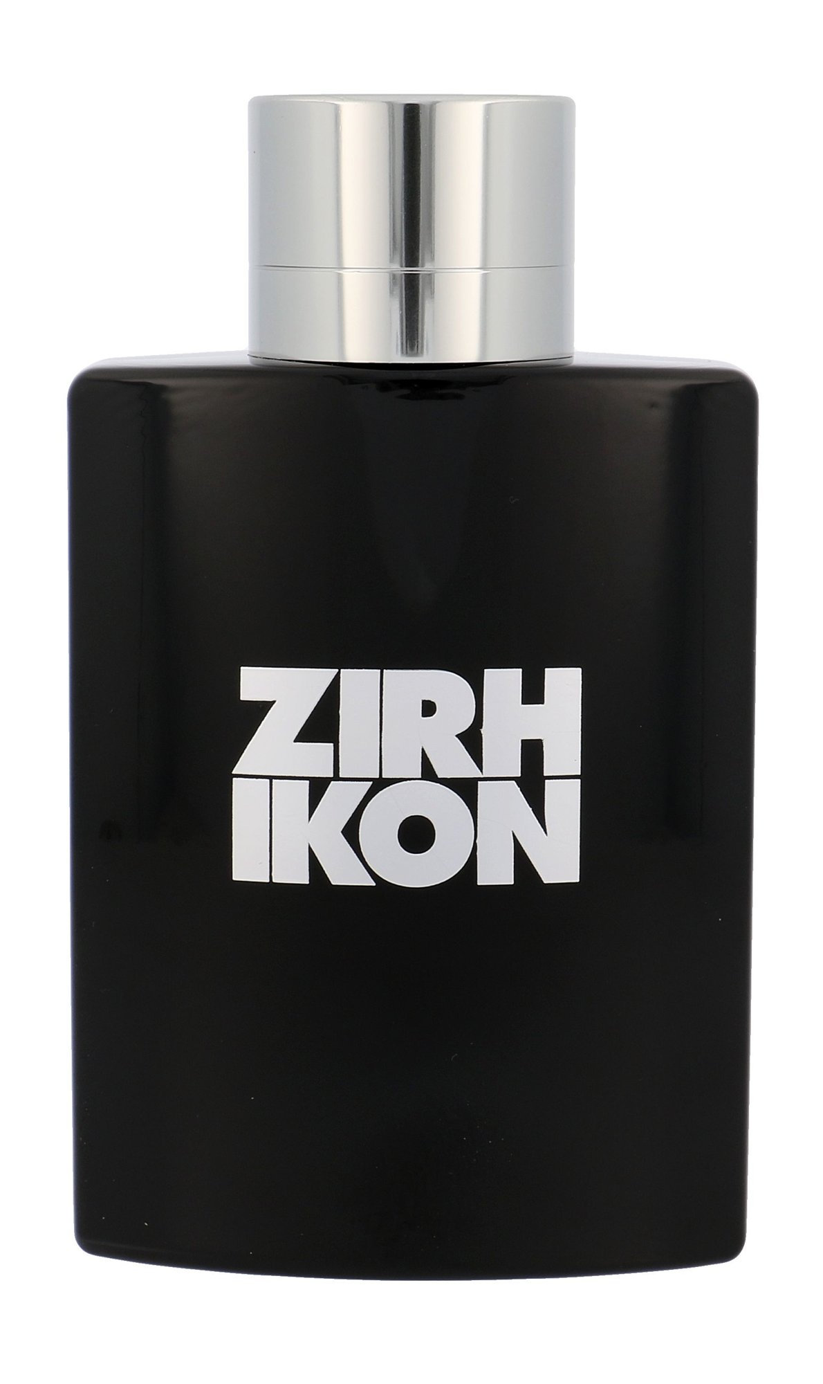 ZIRH Ikon EDT 125ml