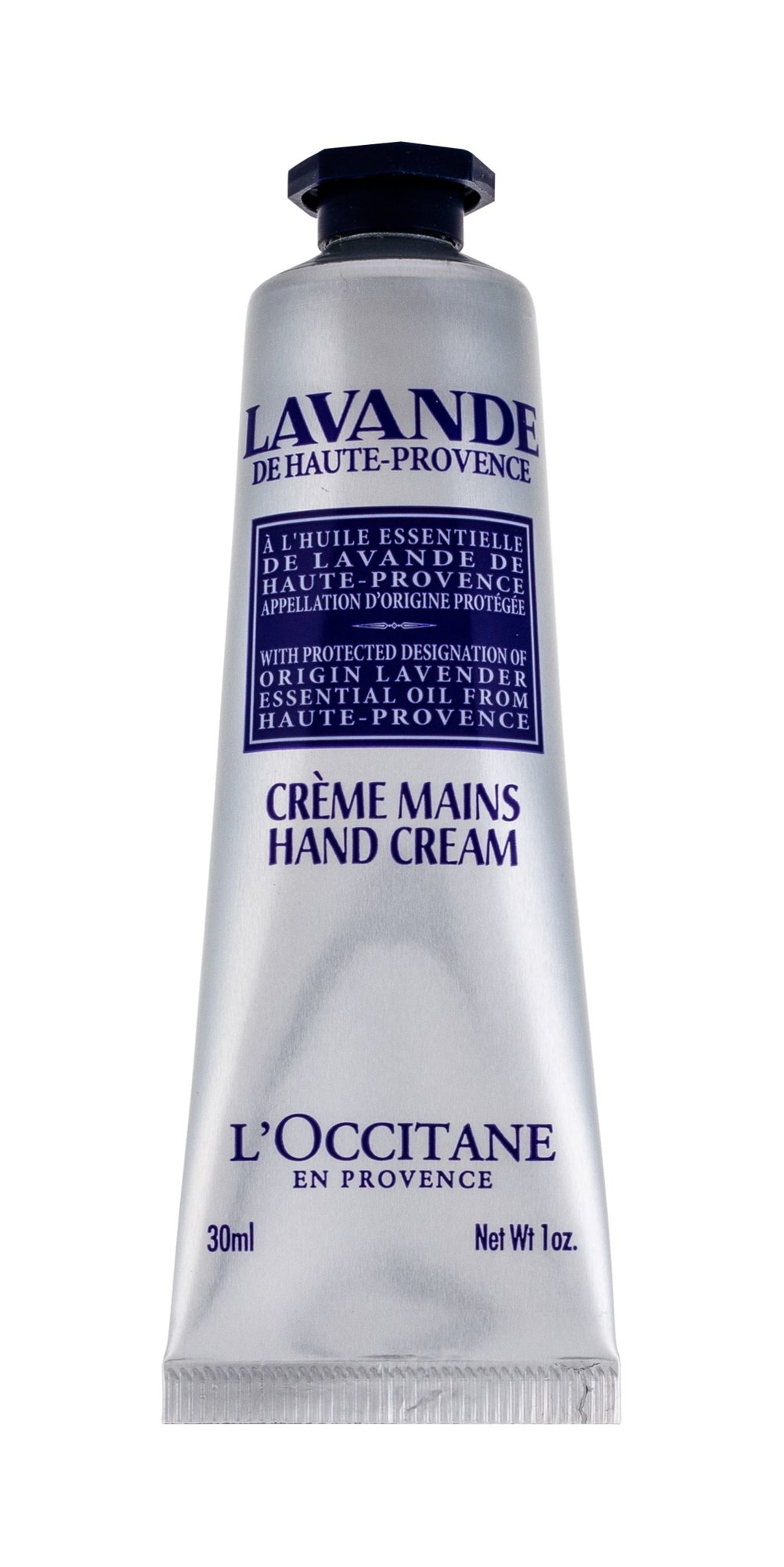 L´Occitane Lavender Cosmetic 30ml