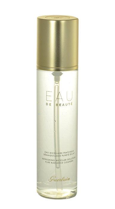 Guerlain Eau De Beauté Cosmetic 200ml