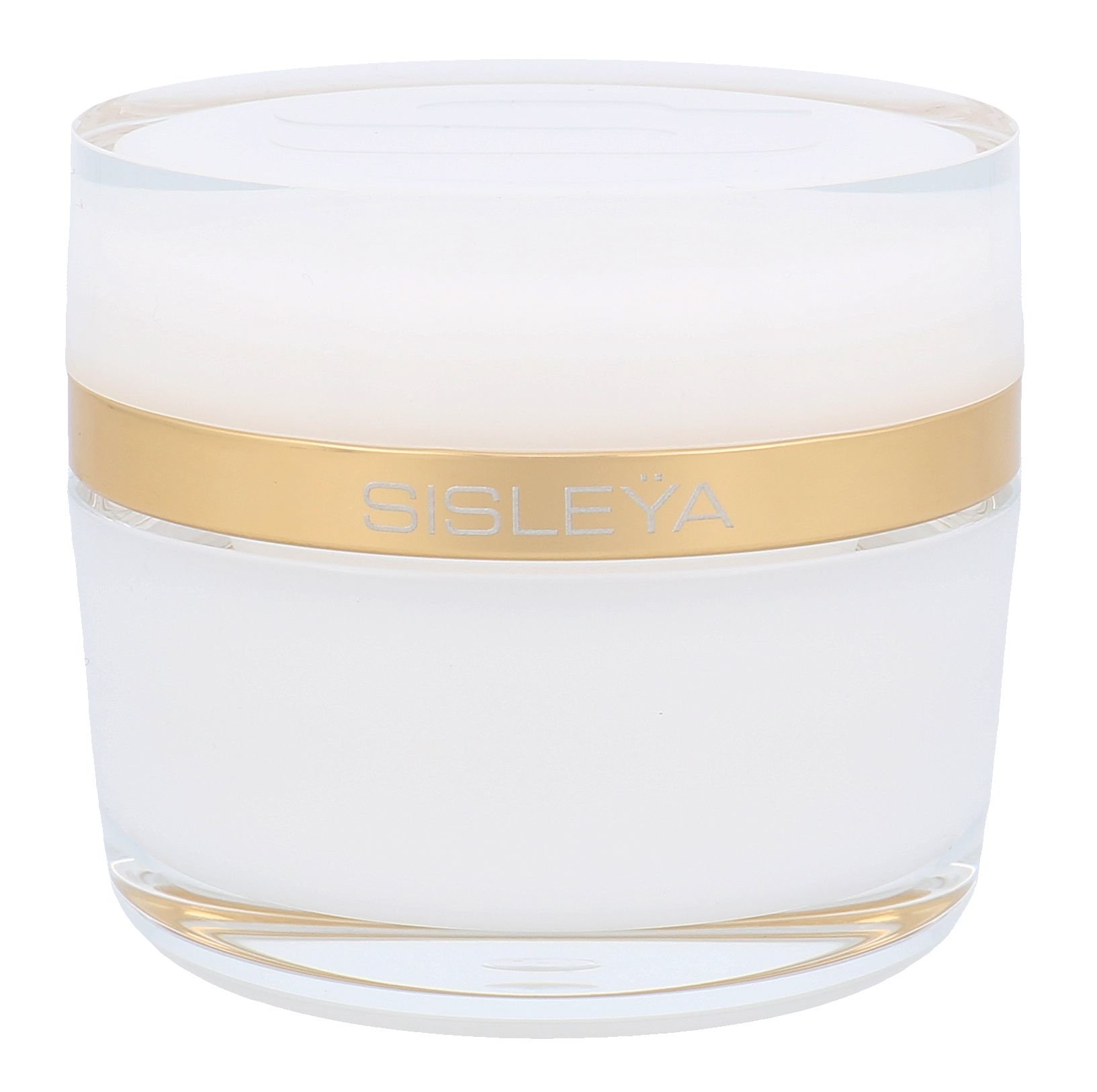 Sisley Sisleya l´Integral Cosmetic 50ml