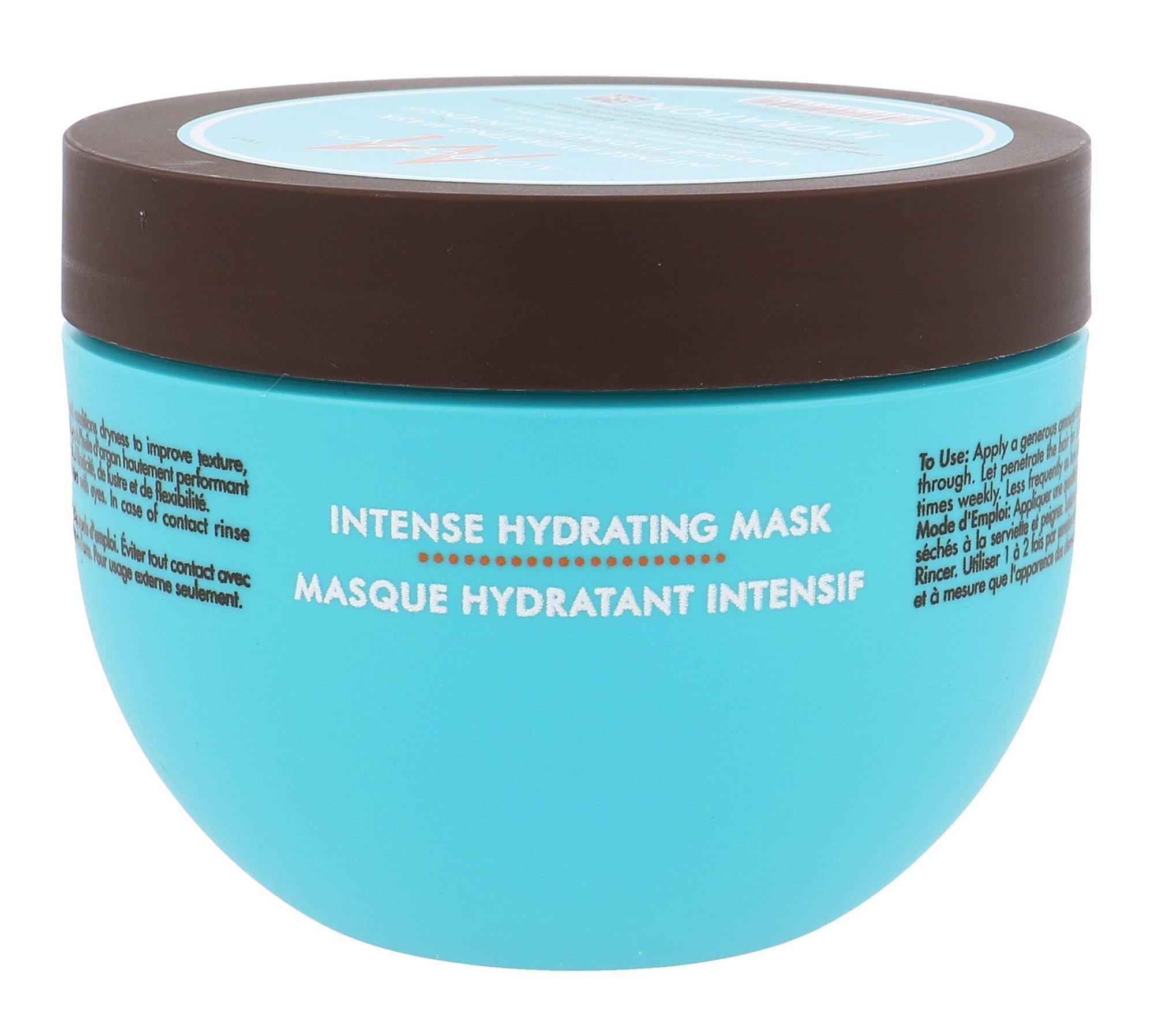 Moroccanoil Hydration Cosmetic 250ml