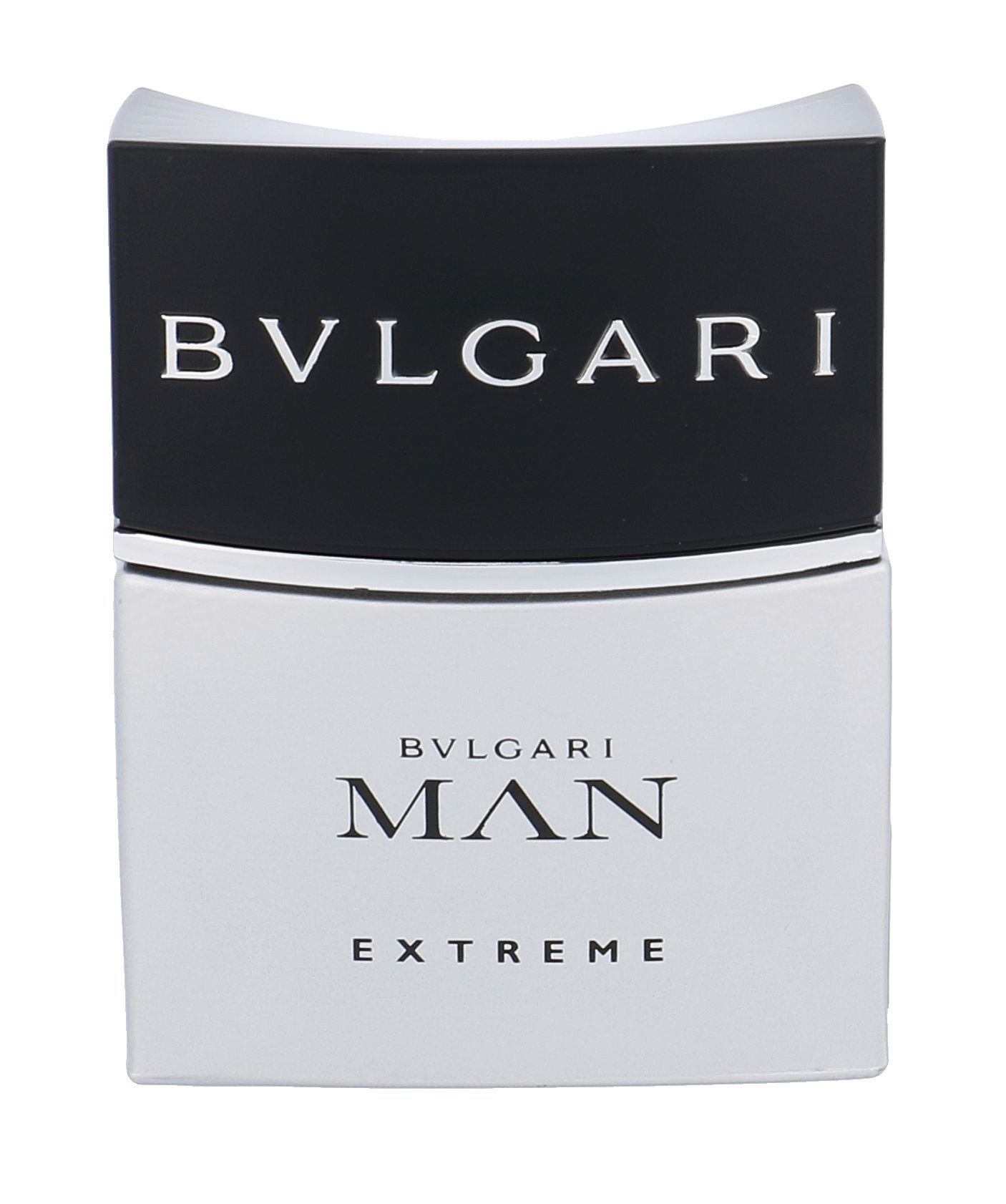 Bvlgari Bvlgari Man Extreme EDT 30ml