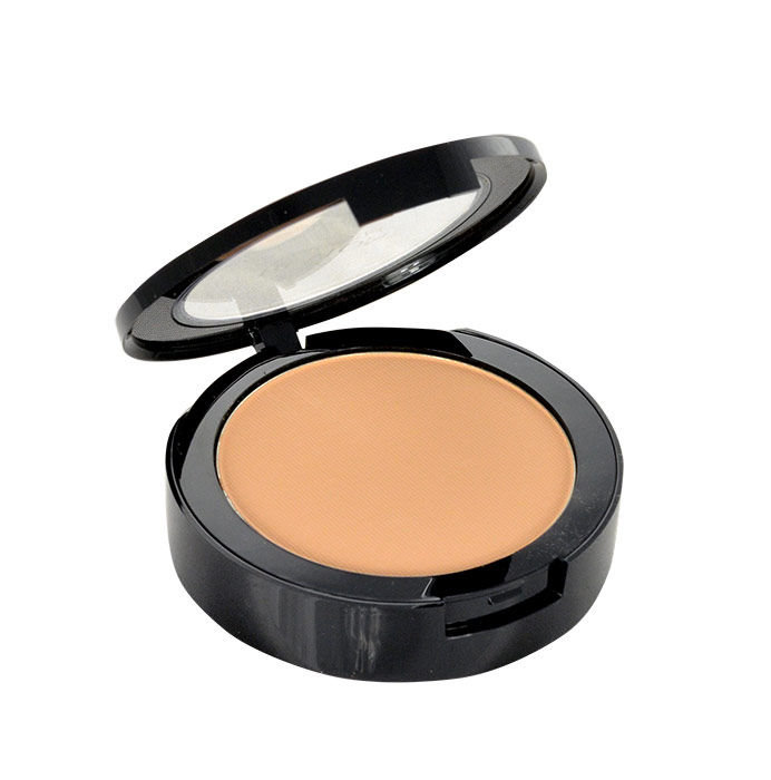 Revlon Colorstay Cosmetic 8,4ml 840 Medium