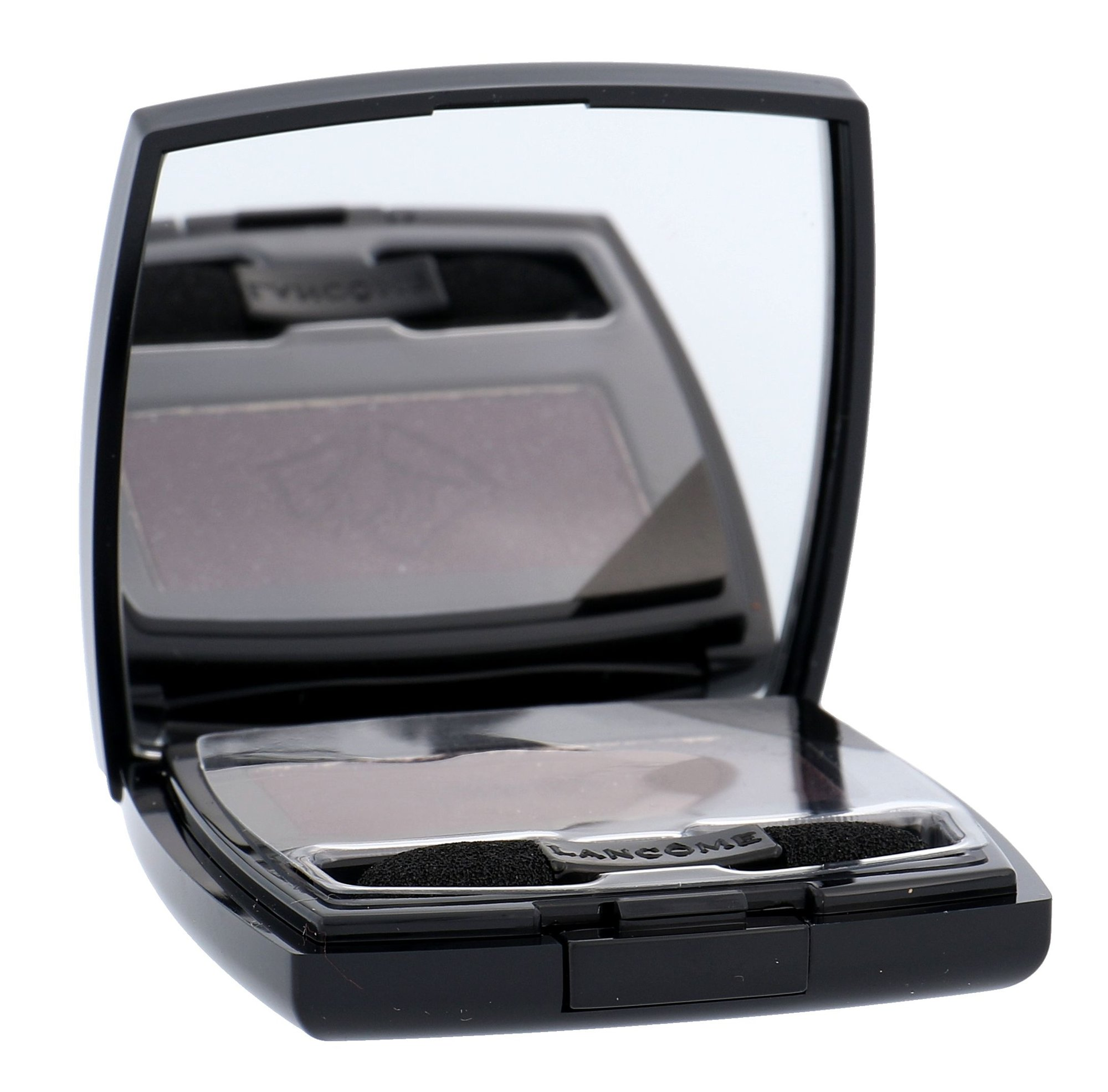 Lancôme Ombre Hypnose Cosmetic 1,2ml 304