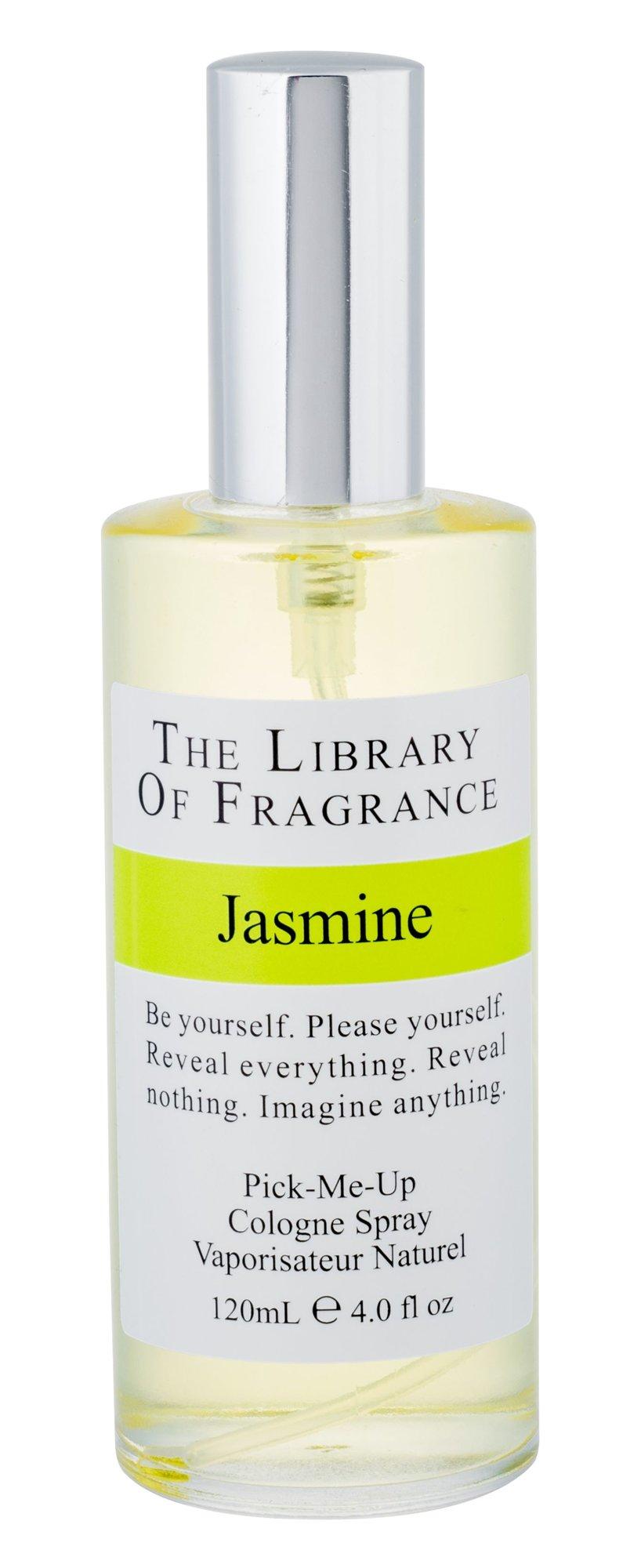 Demeter Jasmine Cologne 120ml