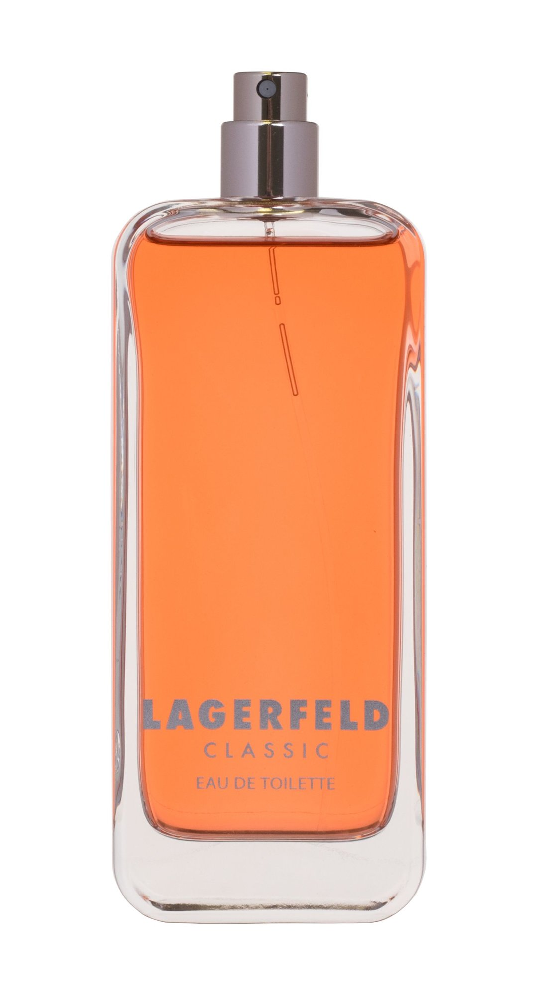 Karl Lagerfeld Lagerfeld Classic EDT 100ml