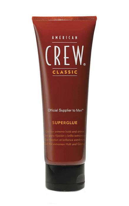 American Crew Style Cosmetic 100ml