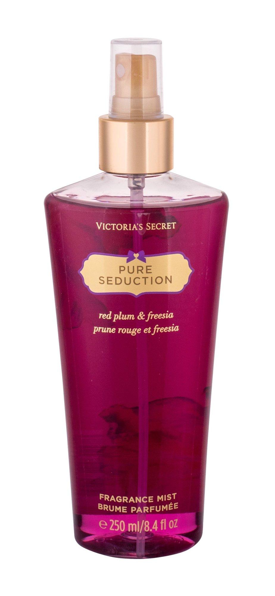 Victoria´s Secret Pure Seduction Nourishing body spray 250ml