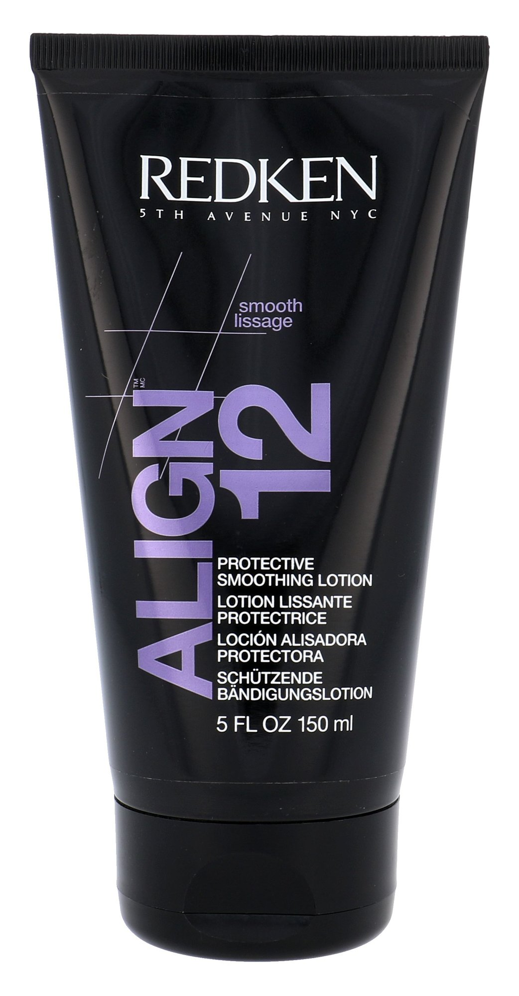 Redken Align 12 Cosmetic 150ml