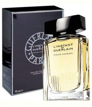 Guerlain L´Instant de Guerlain Pour Homme EDT 125ml