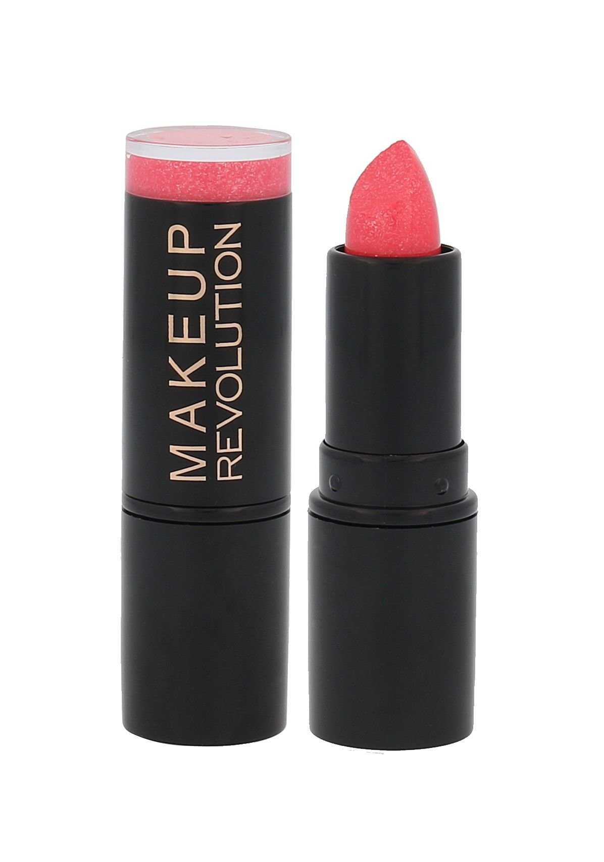 Makeup Revolution London Amazing Cosmetic 3,8ml Chic