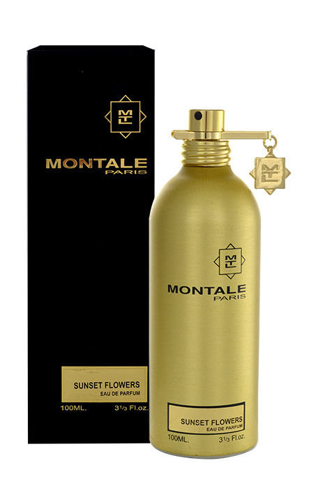 Montale Paris Sunset Flowers EDP 20ml