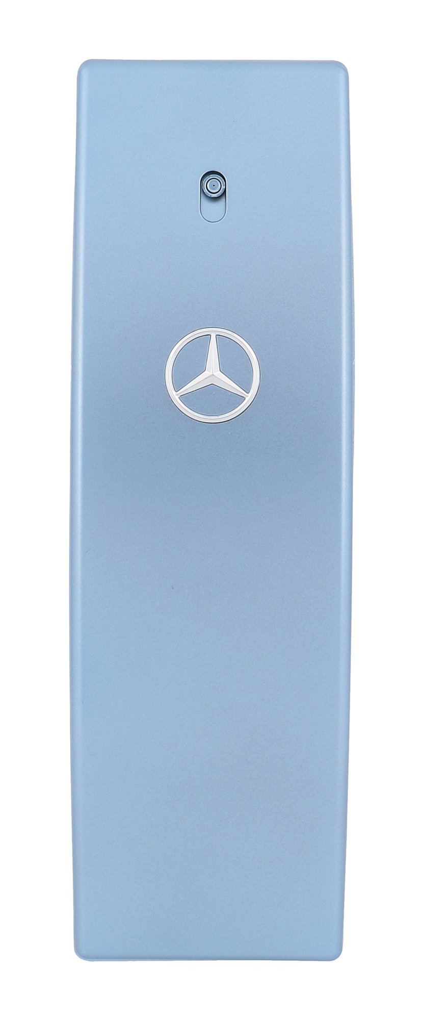 Mercedes-Benz Mercedes-Benz Club Fresh EDT 100ml