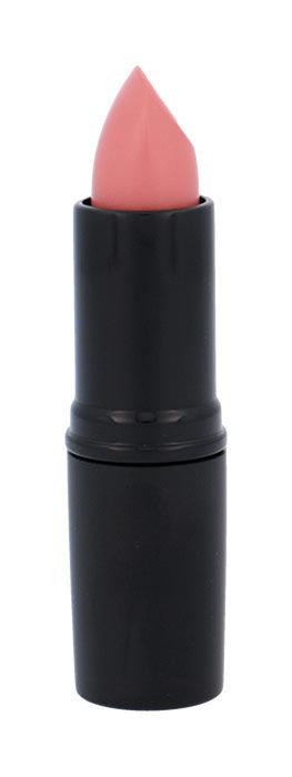 Artdeco Perfect Mat Cosmetic 4ml 165 Rosy Kiss