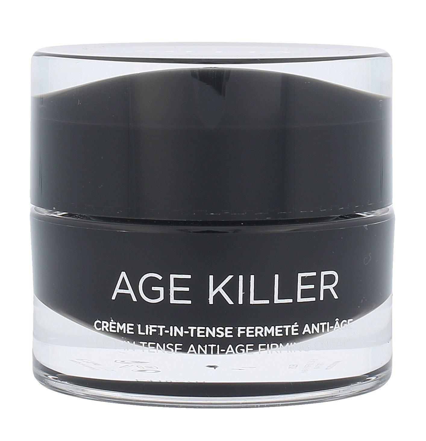 Veld´s Age Killer Cosmetic 50ml