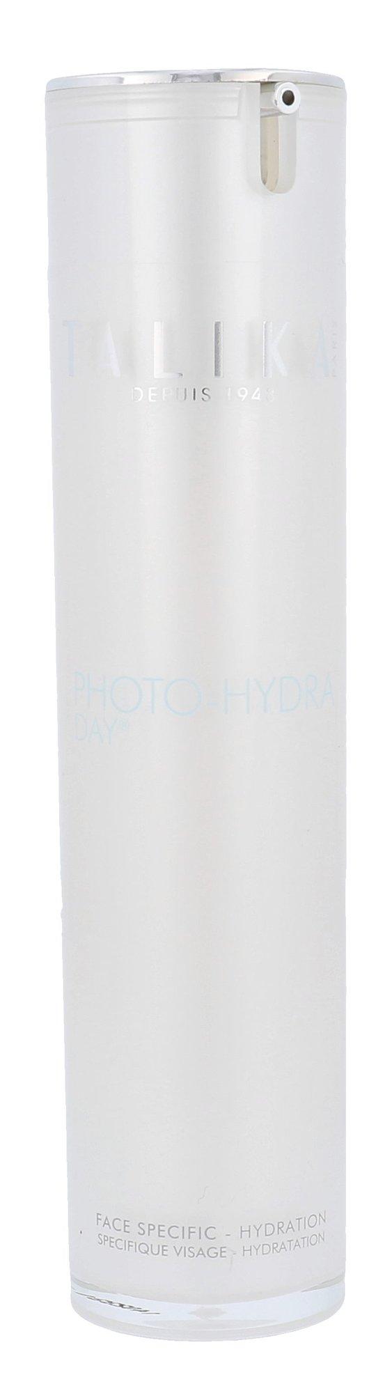 Talika Photo-Hydra Day Cosmetic 50ml