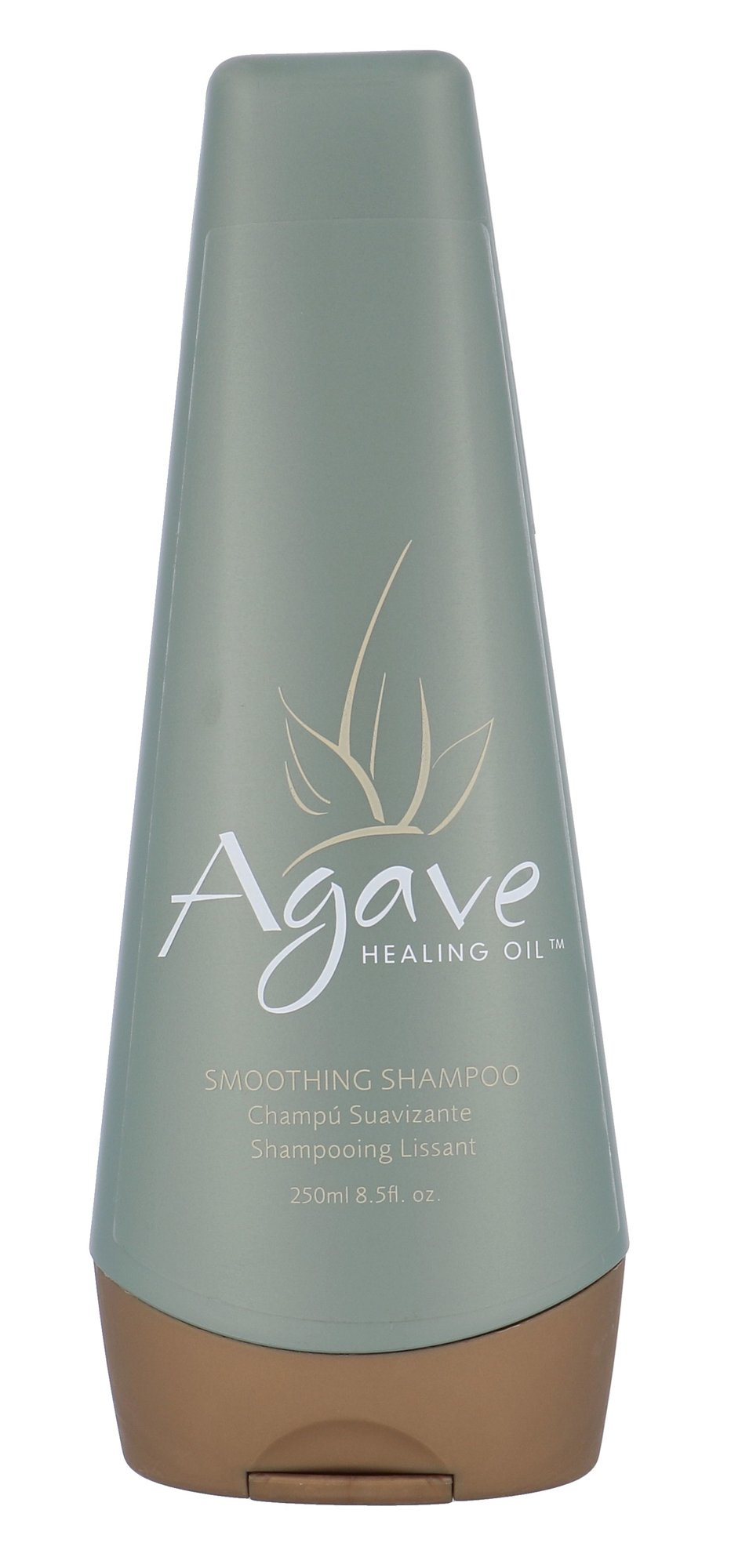 Bio Ionic Agave Cosmetic 250ml  Smoothing