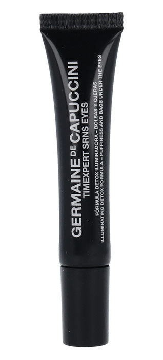 Germaine de Capuccini Timexpert SRNS Cosmetic 15ml  Puffiness And Bags Under The Eyes