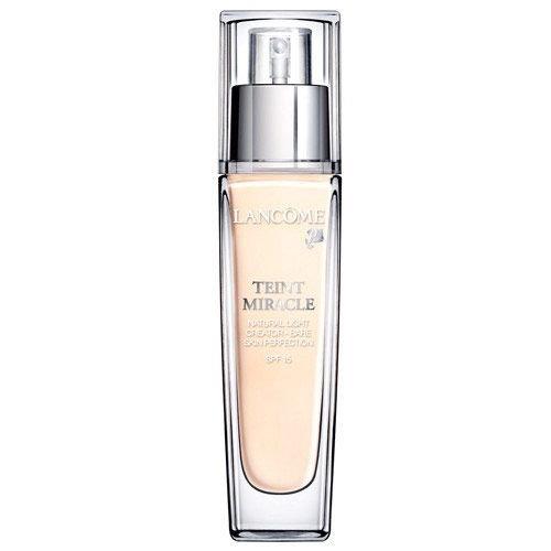 Lancôme Teint Miracle Cosmetic 30ml 01 Beige Albatre