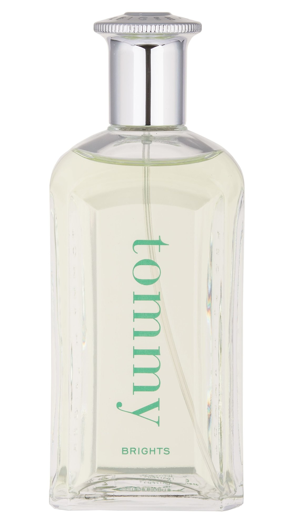 Tommy Hilfiger Tommy EDT 100ml  Citrus Brights