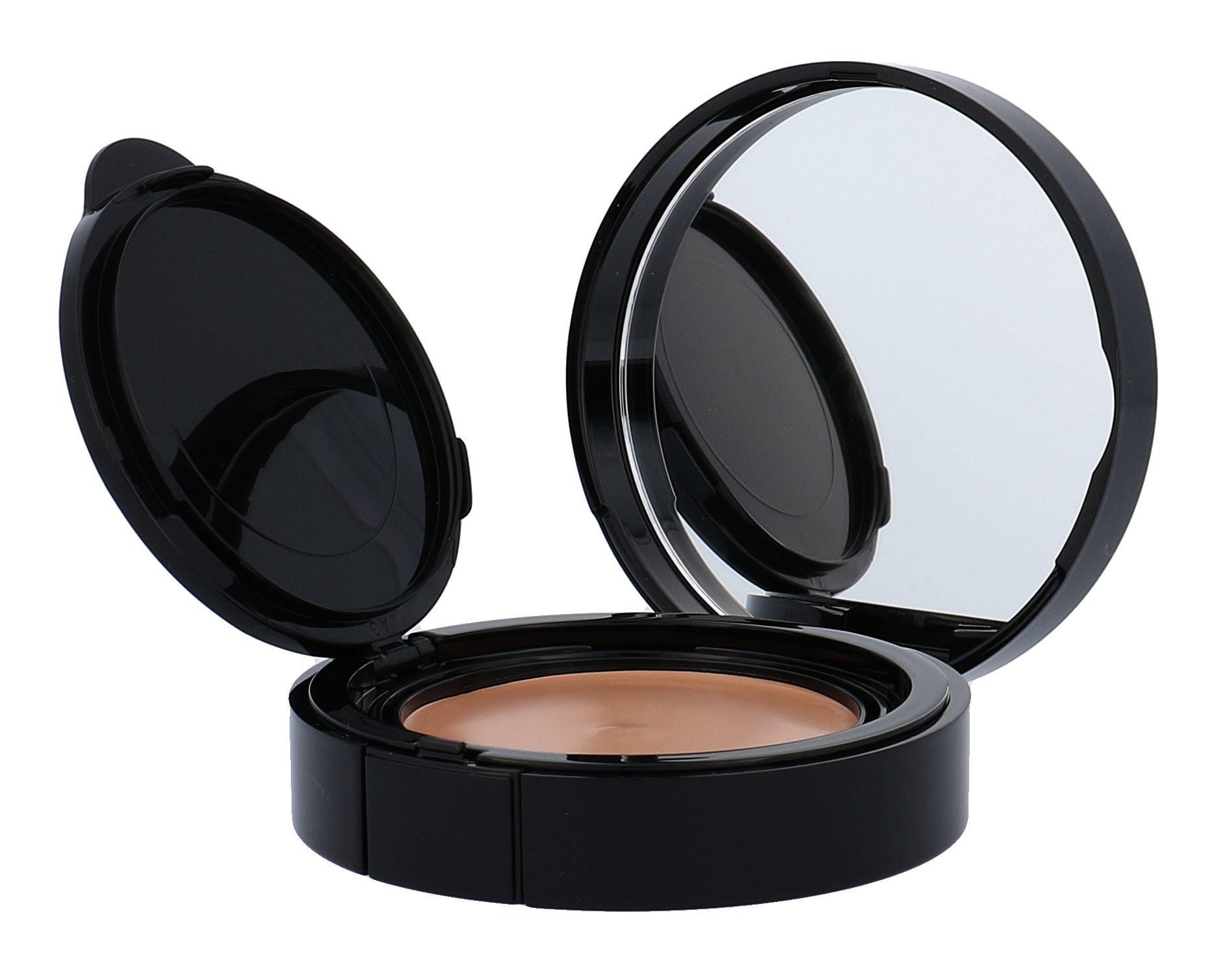 Chanel Vitalumiere Aqua Cosmetic 12ml 42 Beige Rosé Cream Compact SPF15