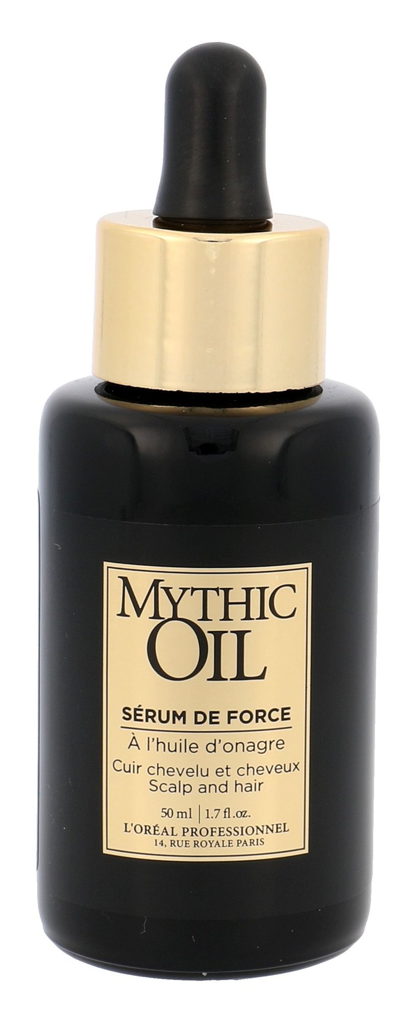 L´Oréal Professionnel Mythic Oil Cosmetic 50ml