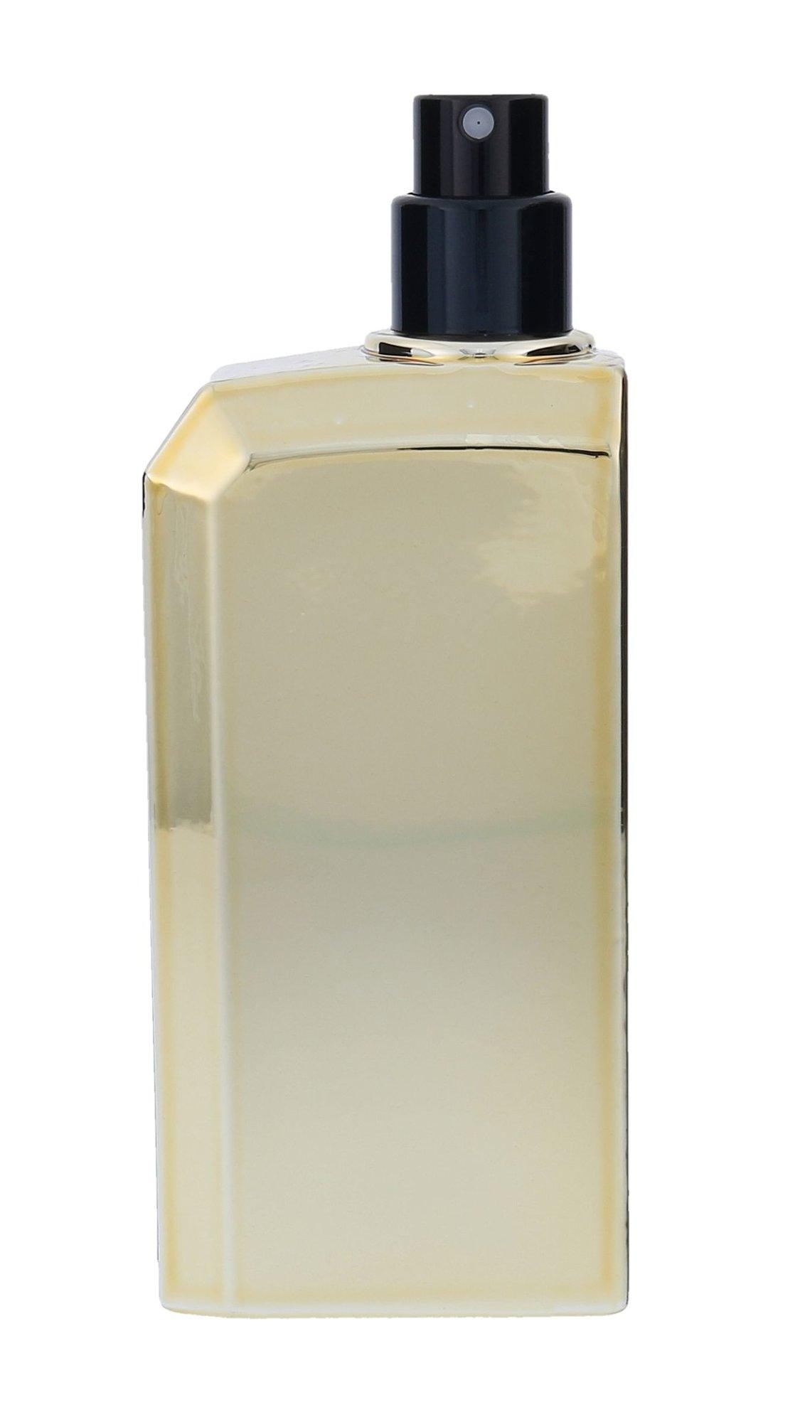 Histoires de Parfums Edition Rare Vici EDP 60ml