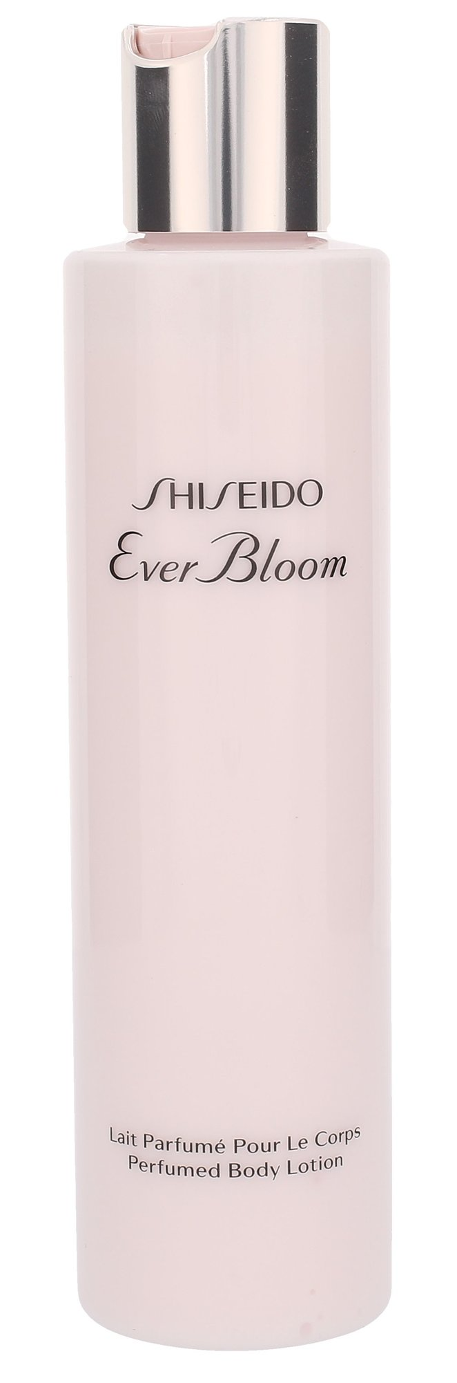 Shiseido Ever Bloom Cosmetic 200ml