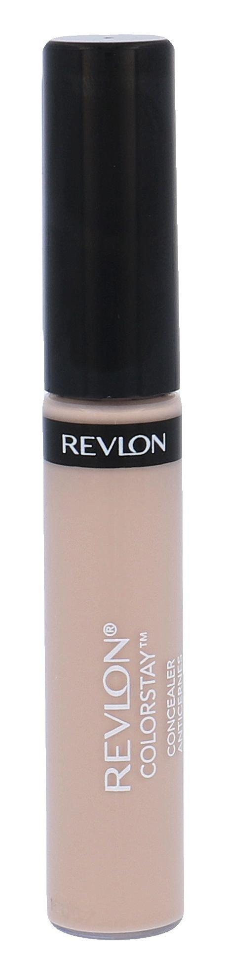 Revlon Colorstay Cosmetic 6,2ml 01 Fair