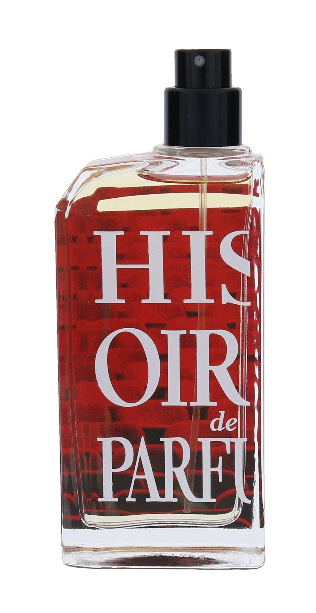 Histoires de Parfums L´Olympia Music Hall EDP 60ml