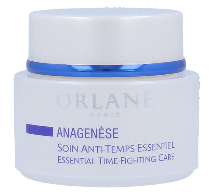 Orlane Anagenese Essential Time-Fighting Care Cosmetic 50ml