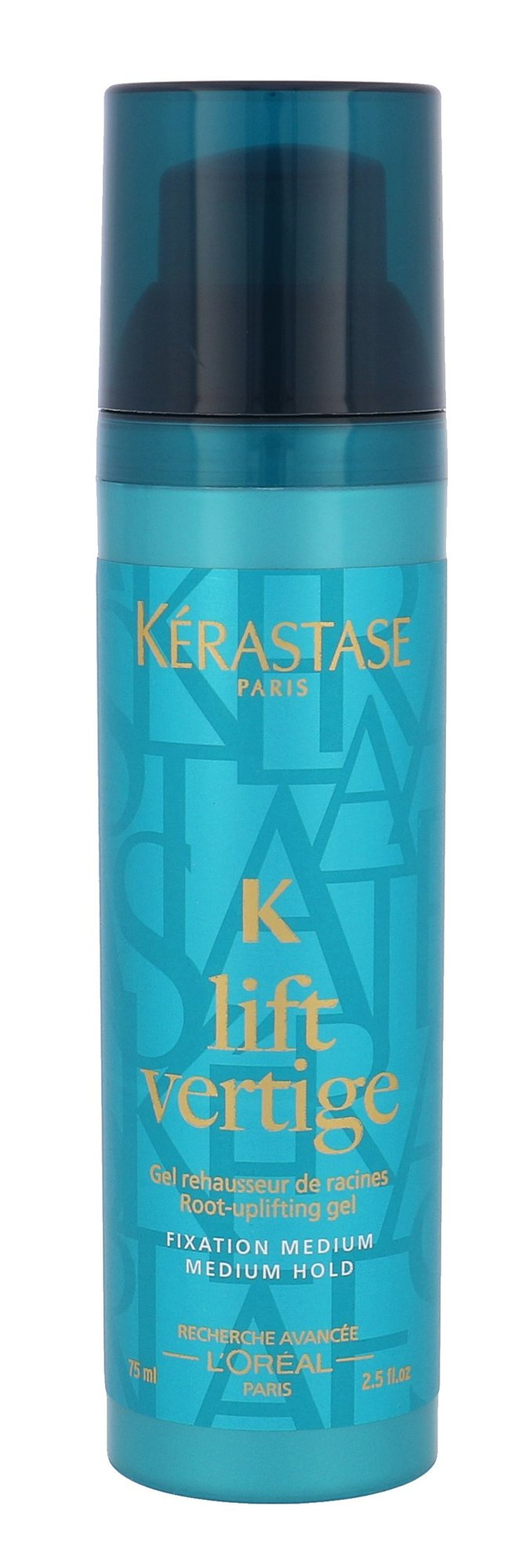 Kérastase Lift Vertige Cosmetic 75ml