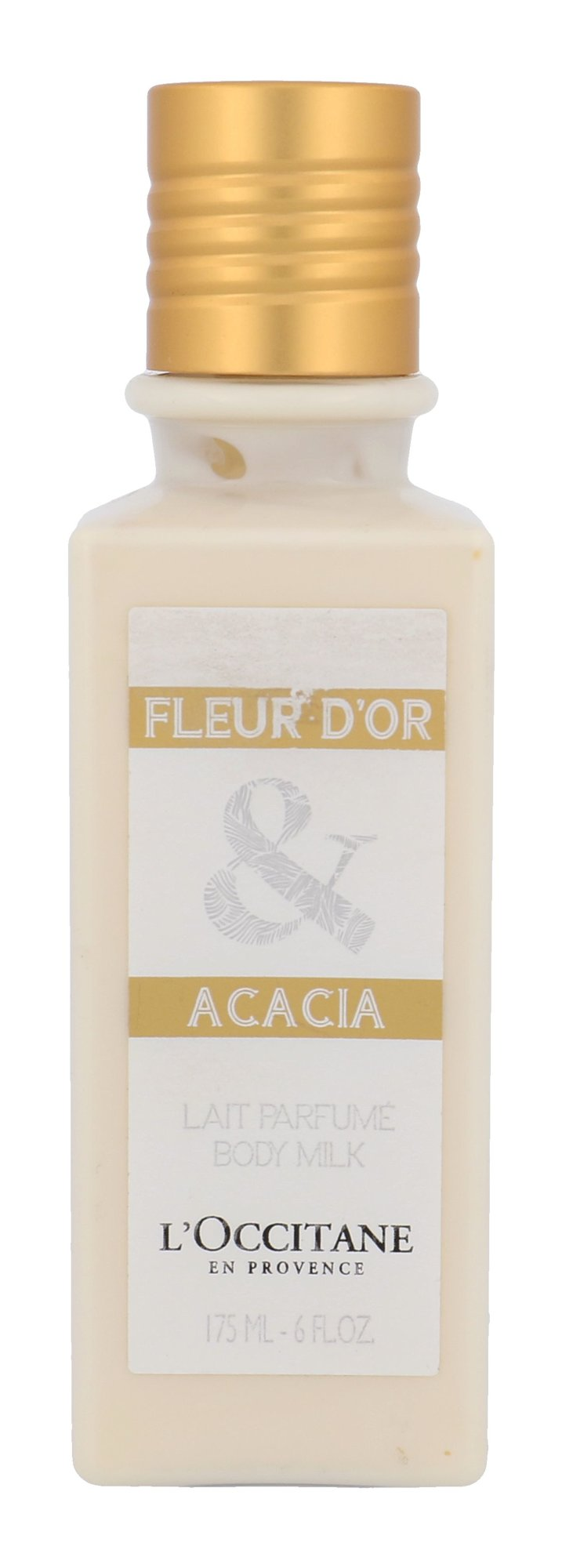 L´Occitane Fleur d´Or & Acacia Cosmetic 175ml
