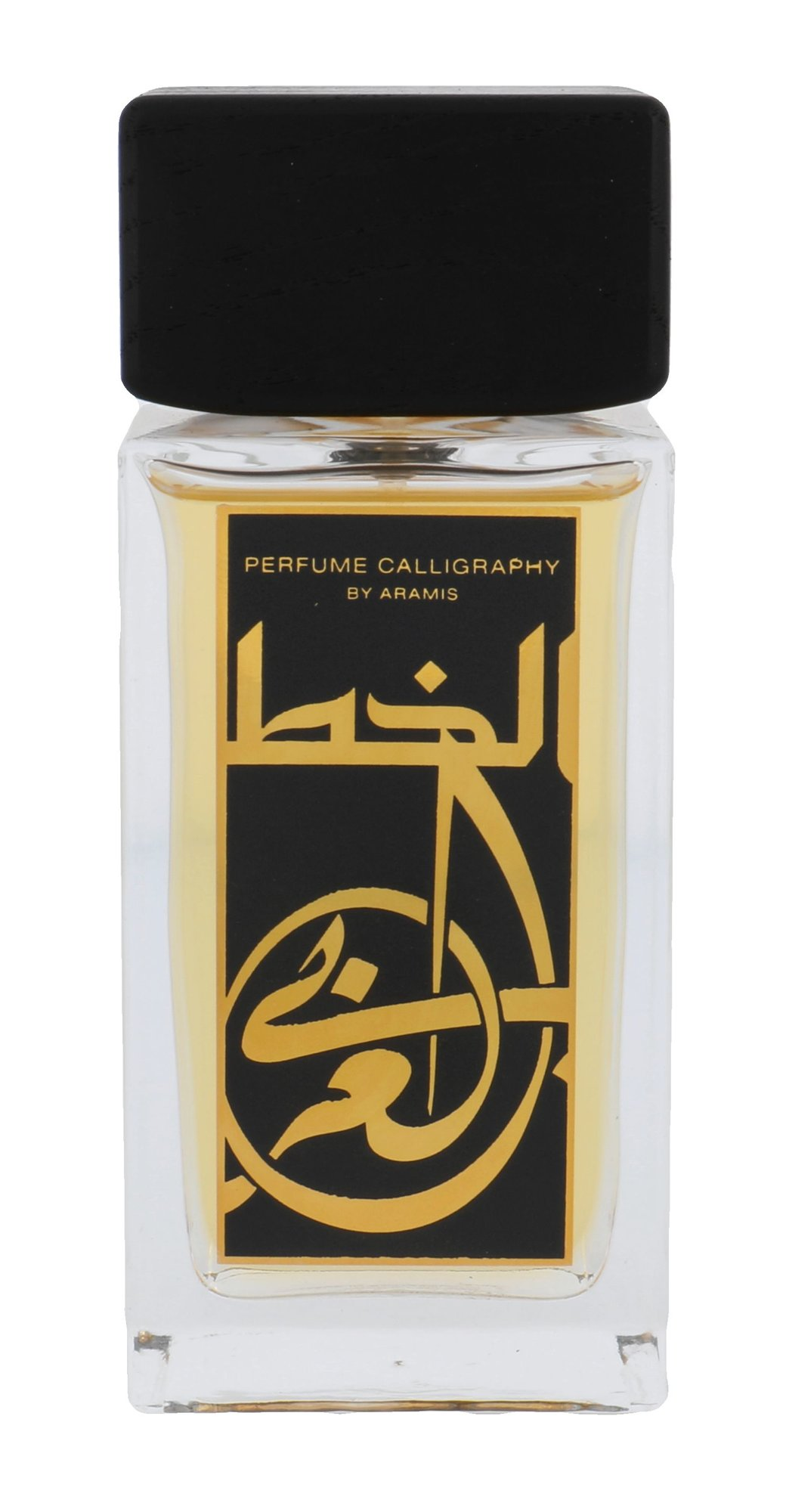 Aramis Perfume Calligraphy EDP 100ml