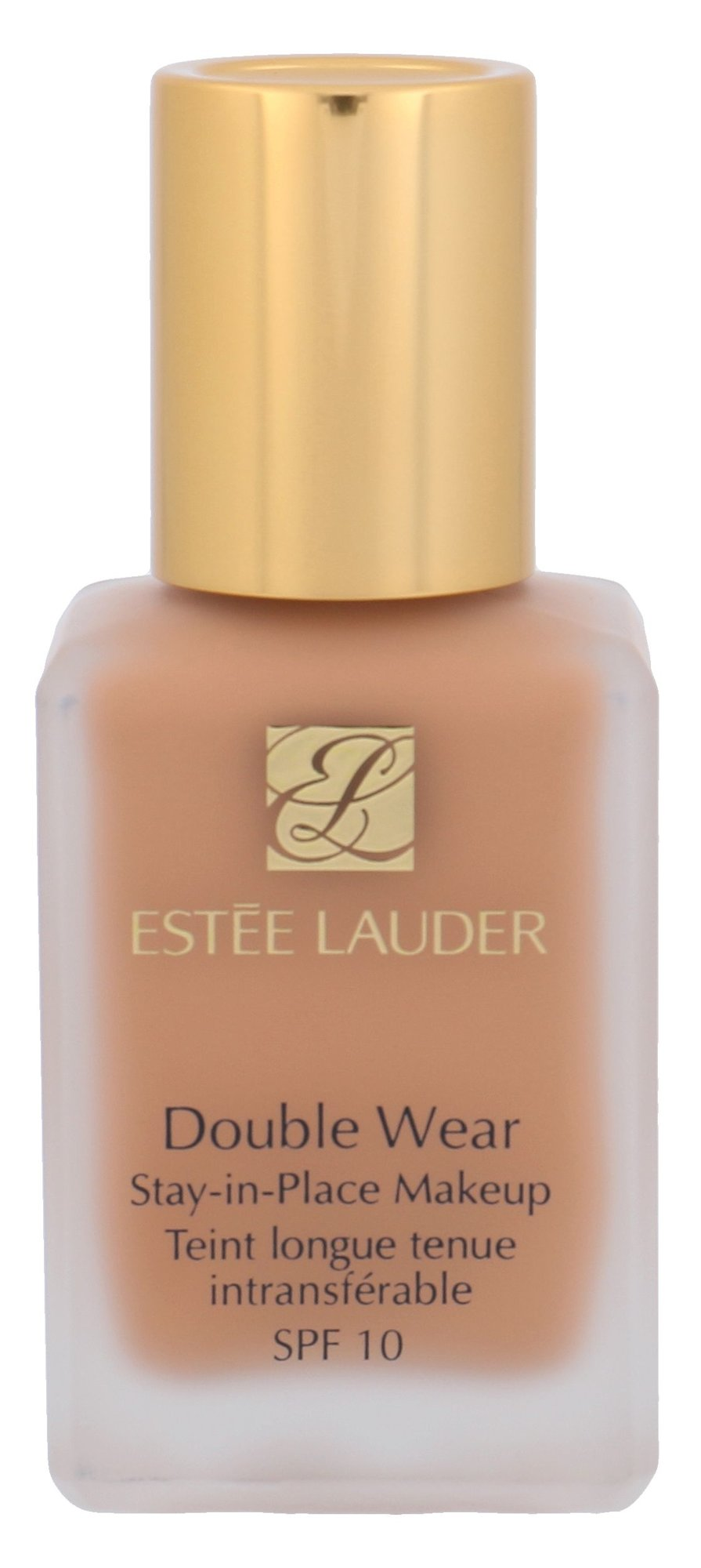 Estée Lauder Double Wear Cosmetic 30ml 4C1 Outdoor Beige