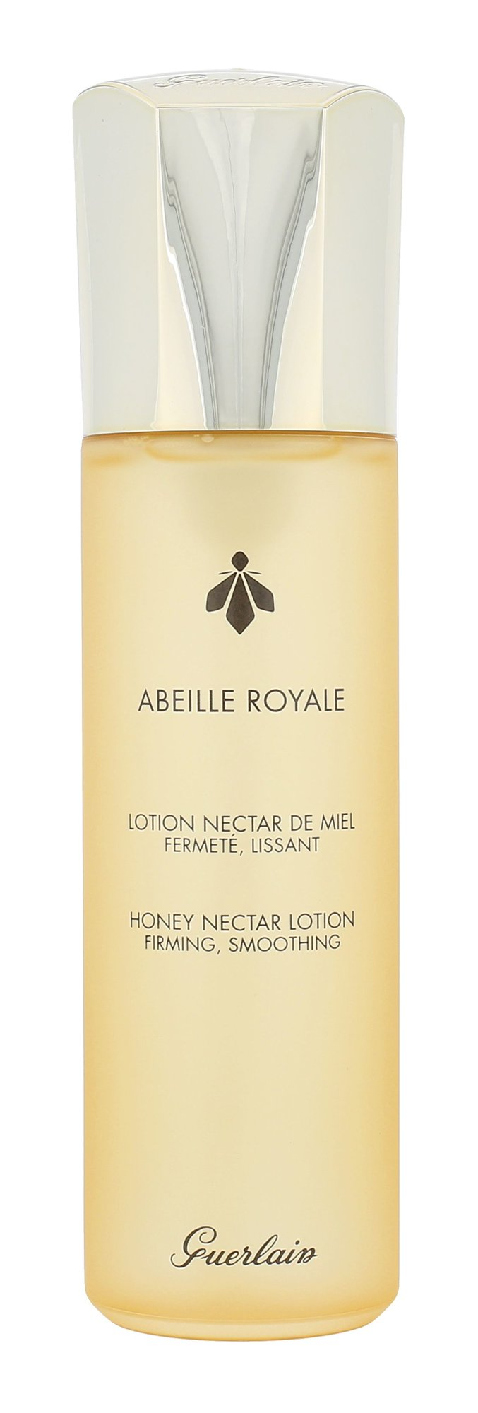 Guerlain Abeille Royale Cosmetic 150ml  Honey Nectar Lotion
