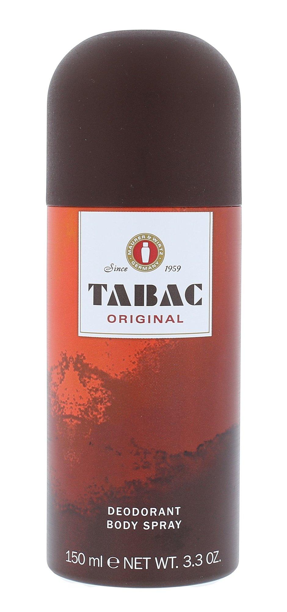 TABAC Original Deodorant 150ml