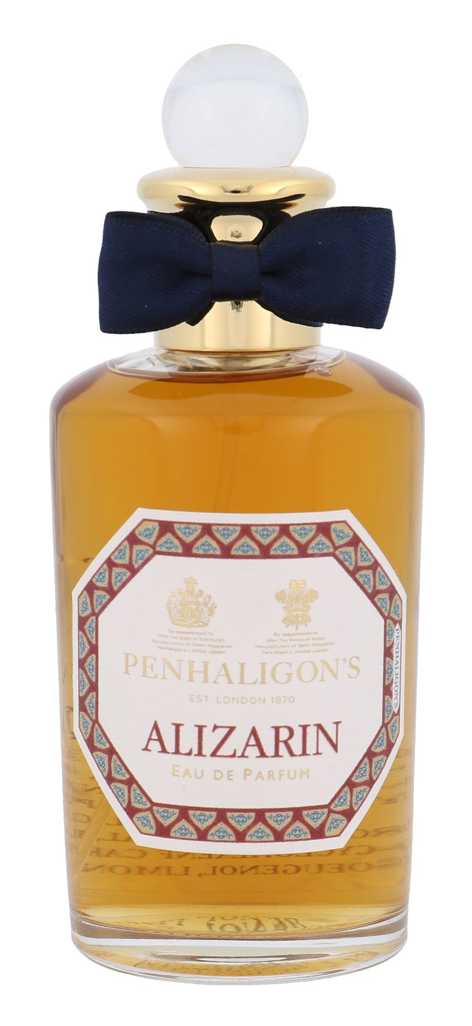Penhaligon´s Alizarin EDP 100ml