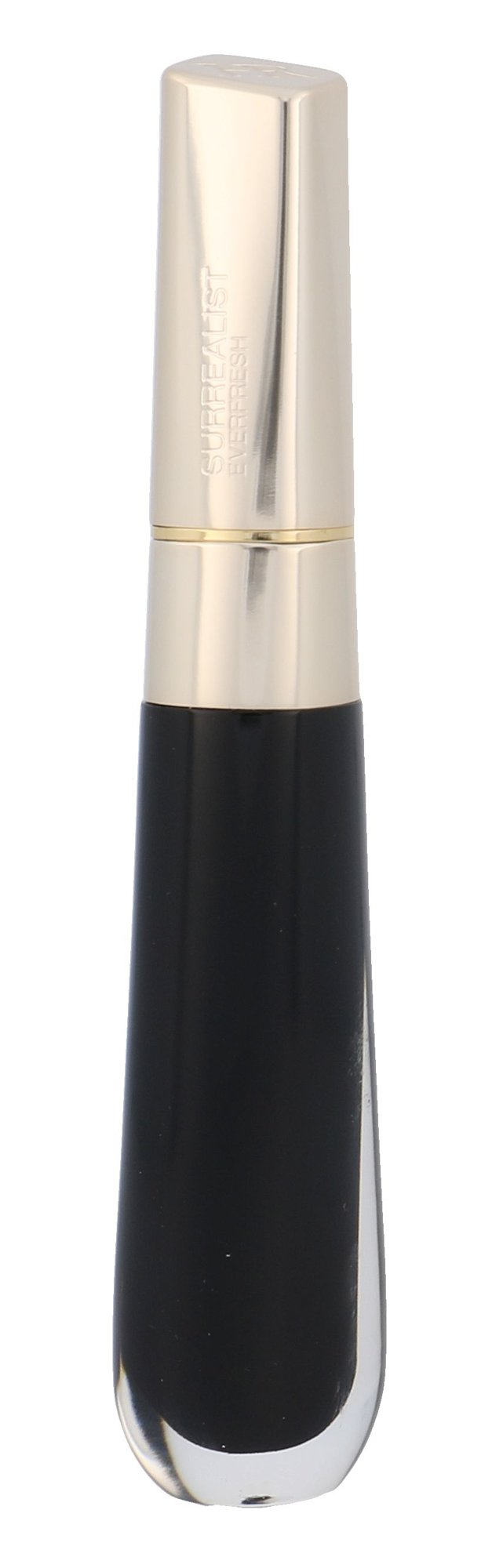 Helena Rubinstein Surrealist Everfresh Cosmetic 3,7ml 01 Surrealistic Black