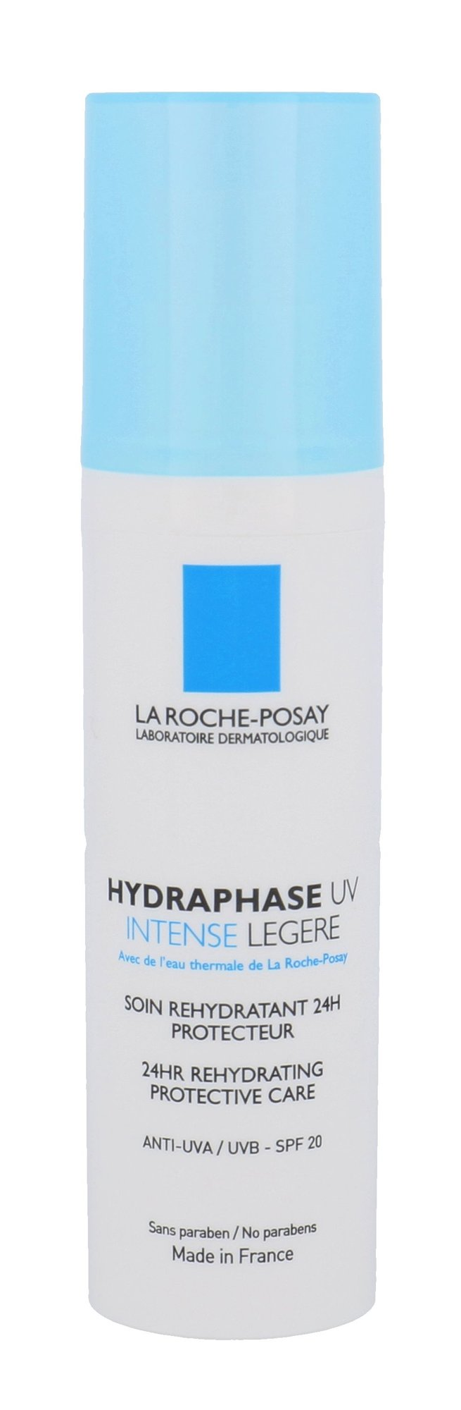 La Roche-Posay Hydraphase Cosmetic 50ml