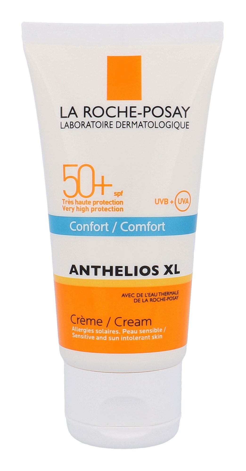 La Roche-Posay Anthelios Cosmetic 50ml