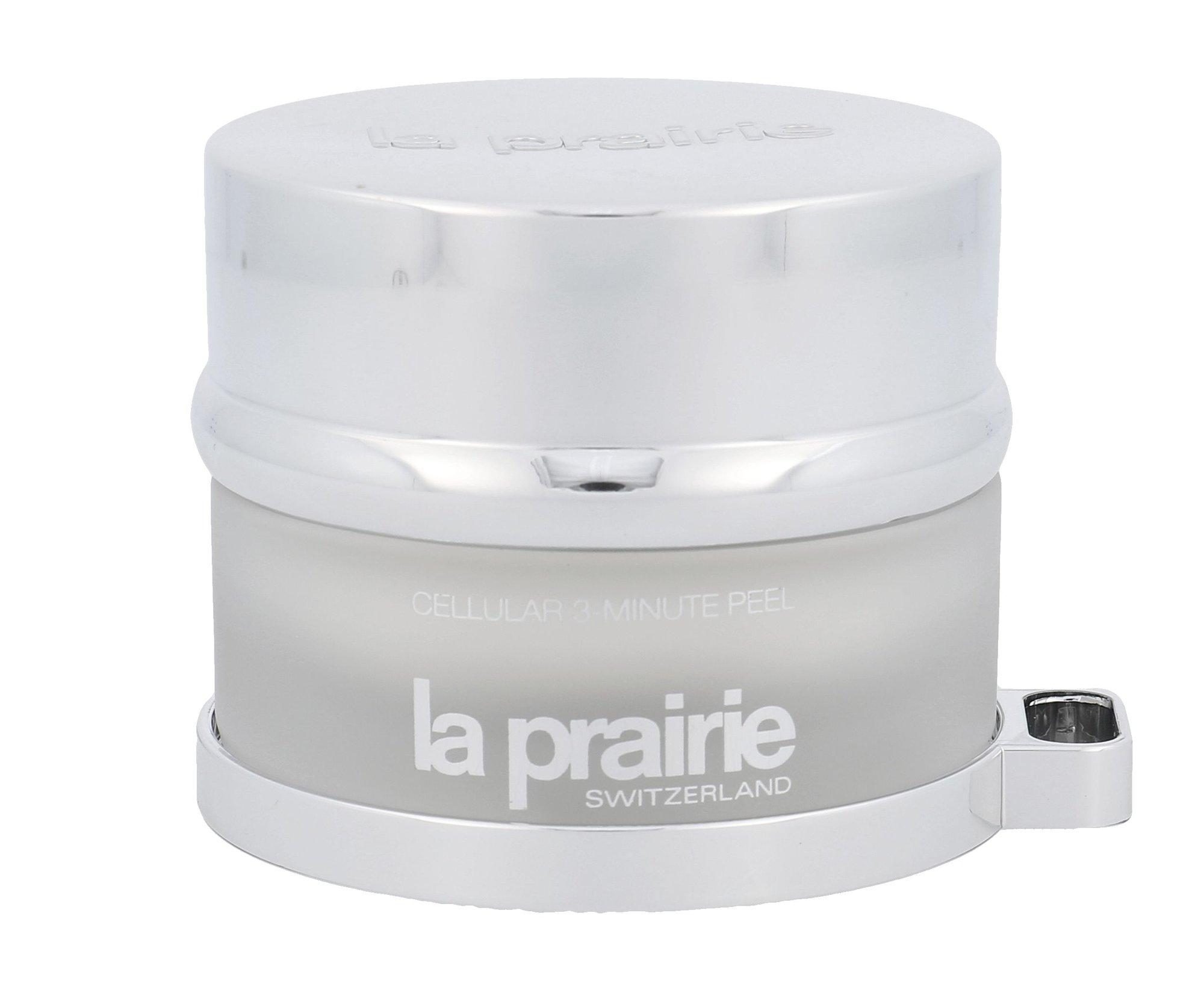 La Prairie Cellular Cosmetic 40ml