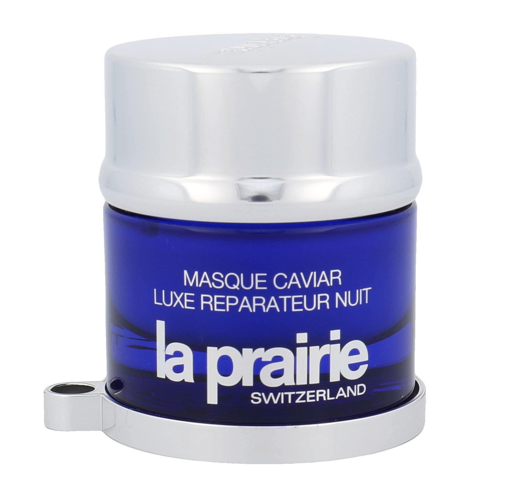 La Prairie Skin Caviar Cosmetic 50ml  Luxe
