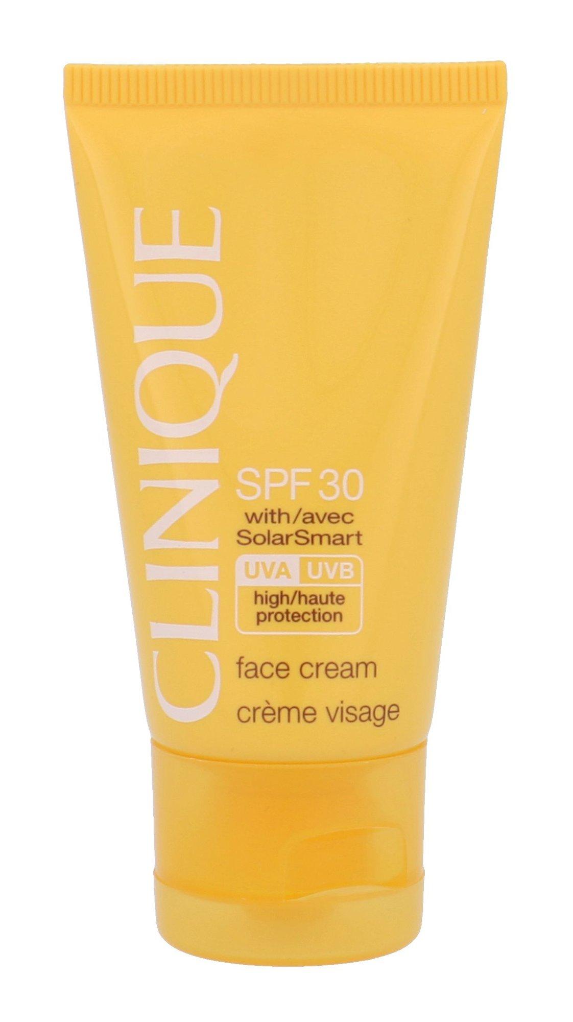 Clinique Sun Care Cosmetic 30ml
