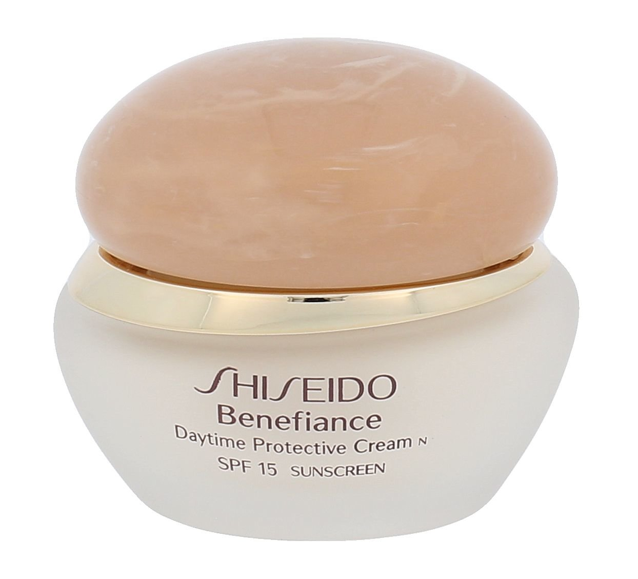 Shiseido Benefiance Cosmetic 40ml
