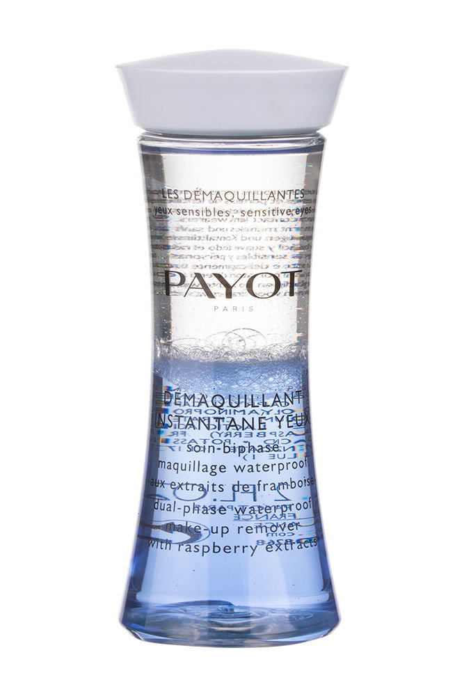 PAYOT Les Démaquillantes Cosmetic 125ml