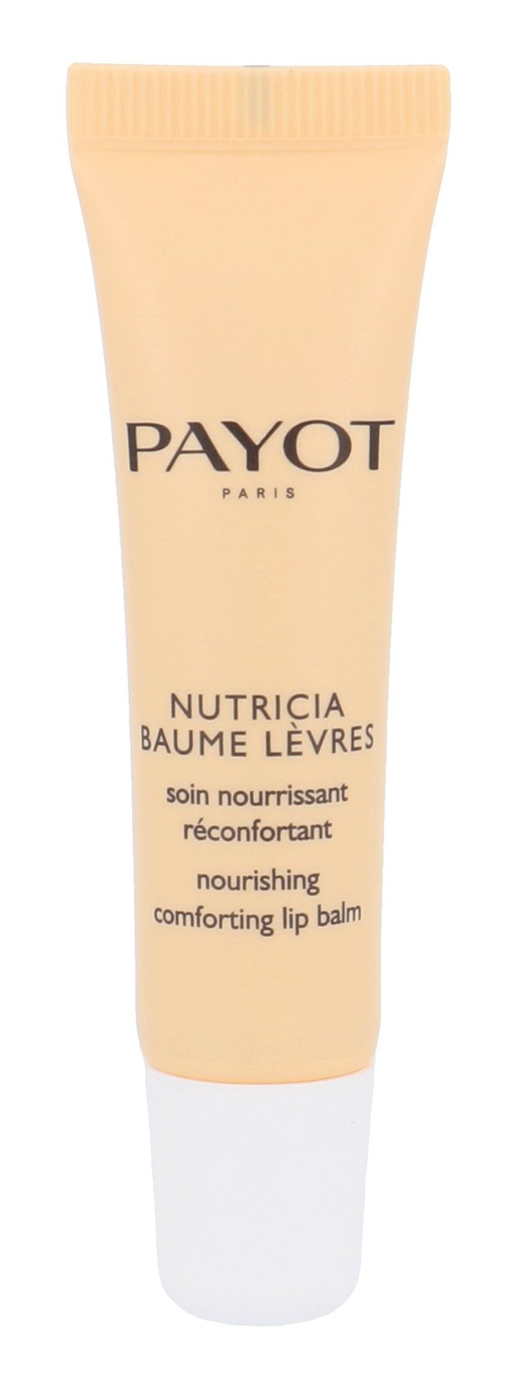 PAYOT Nutricia Cosmetic 15ml