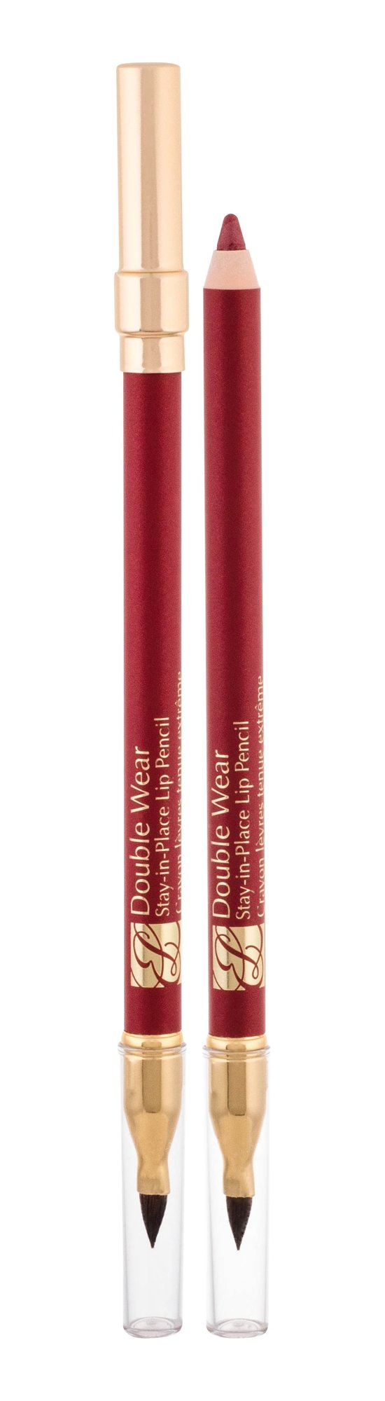 Estée Lauder Double Wear Cosmetic 1,2ml 03 Tawny