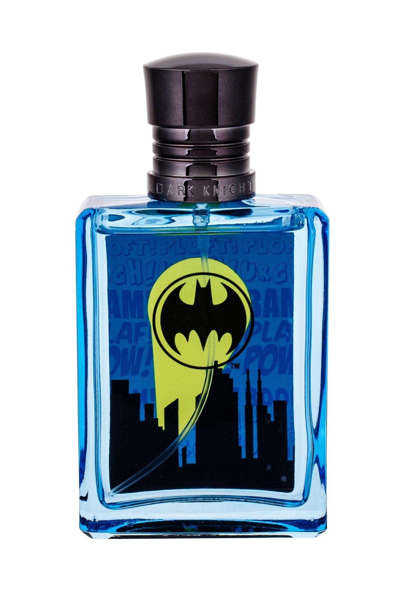 DC Comics Batman EDT 75ml